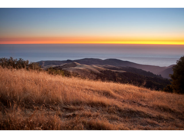 Property for sale at 0 Palo Colorado, Big Sur Coast,  California 93920