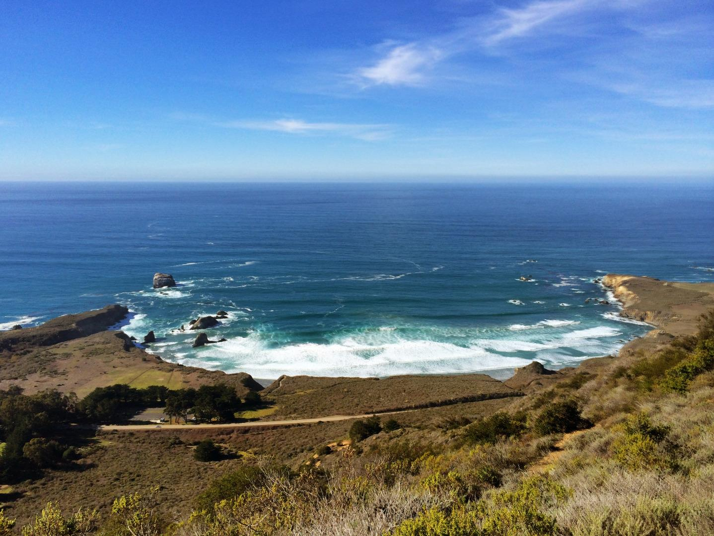 Property for sale at 69331 Highway 1, Big Sur,  California 93920