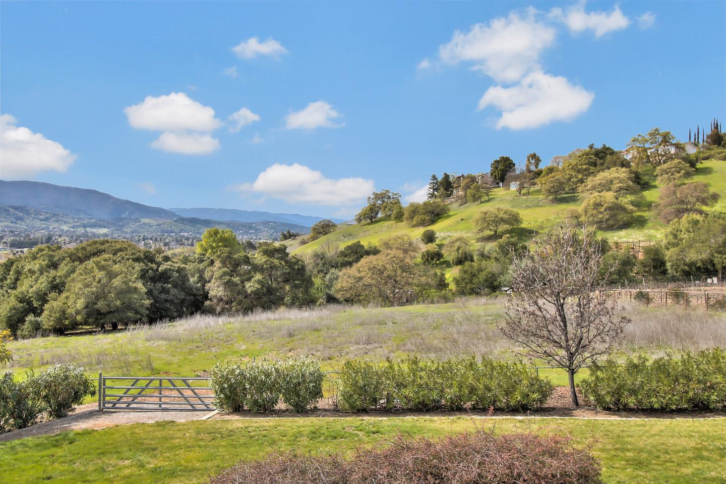 Property for sale at None View Oaks WAY, San Jose,  California 95120