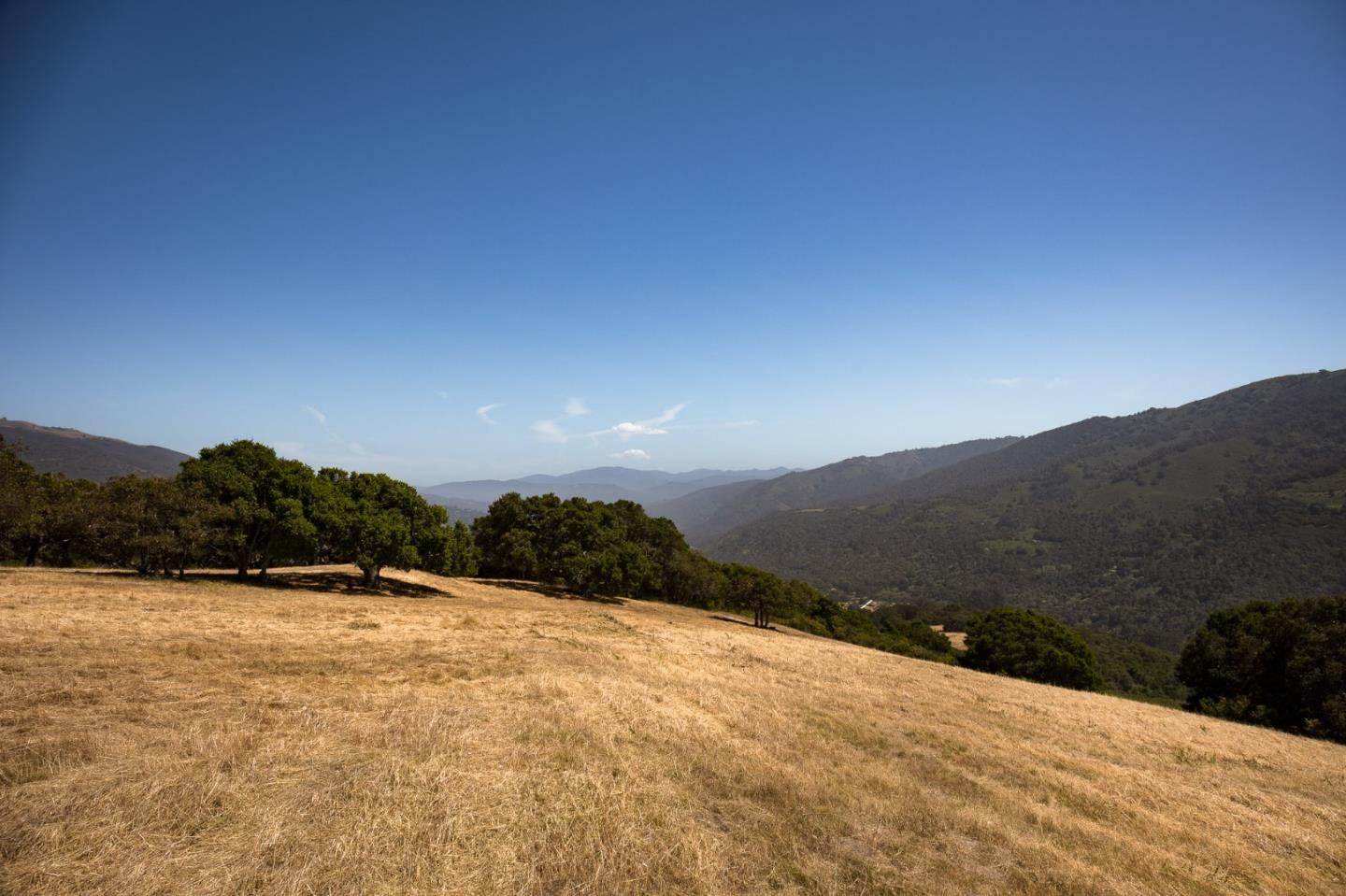 Property for sale at 27650 Via Quintana, Carmel Valley,  CA 93924