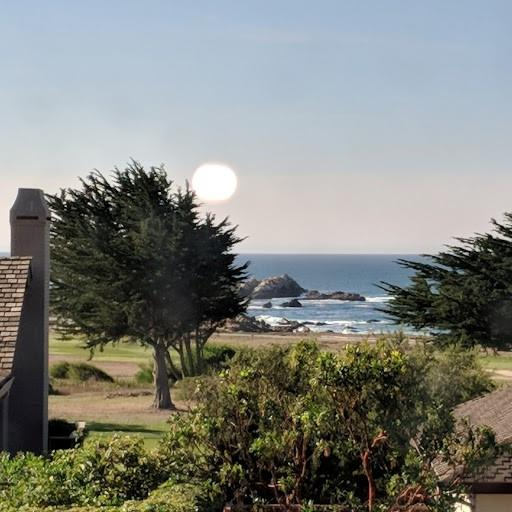 Property for sale at 1017 Rodeo RD, Pebble Beach,  CA 93953