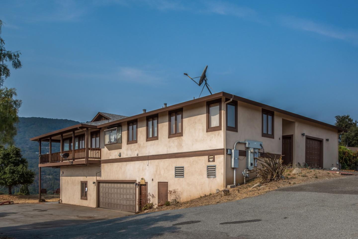 Property for sale at 6 Via Contenta, Carmel Valley,  CA 93924