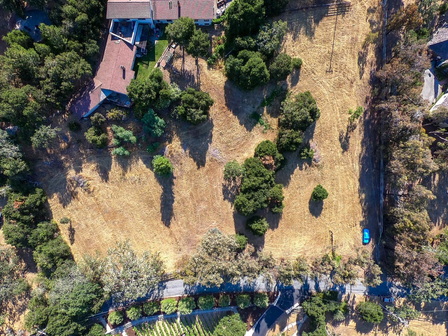 Property for sale at 0 Encina DR, Carmel Valley,  California 93924