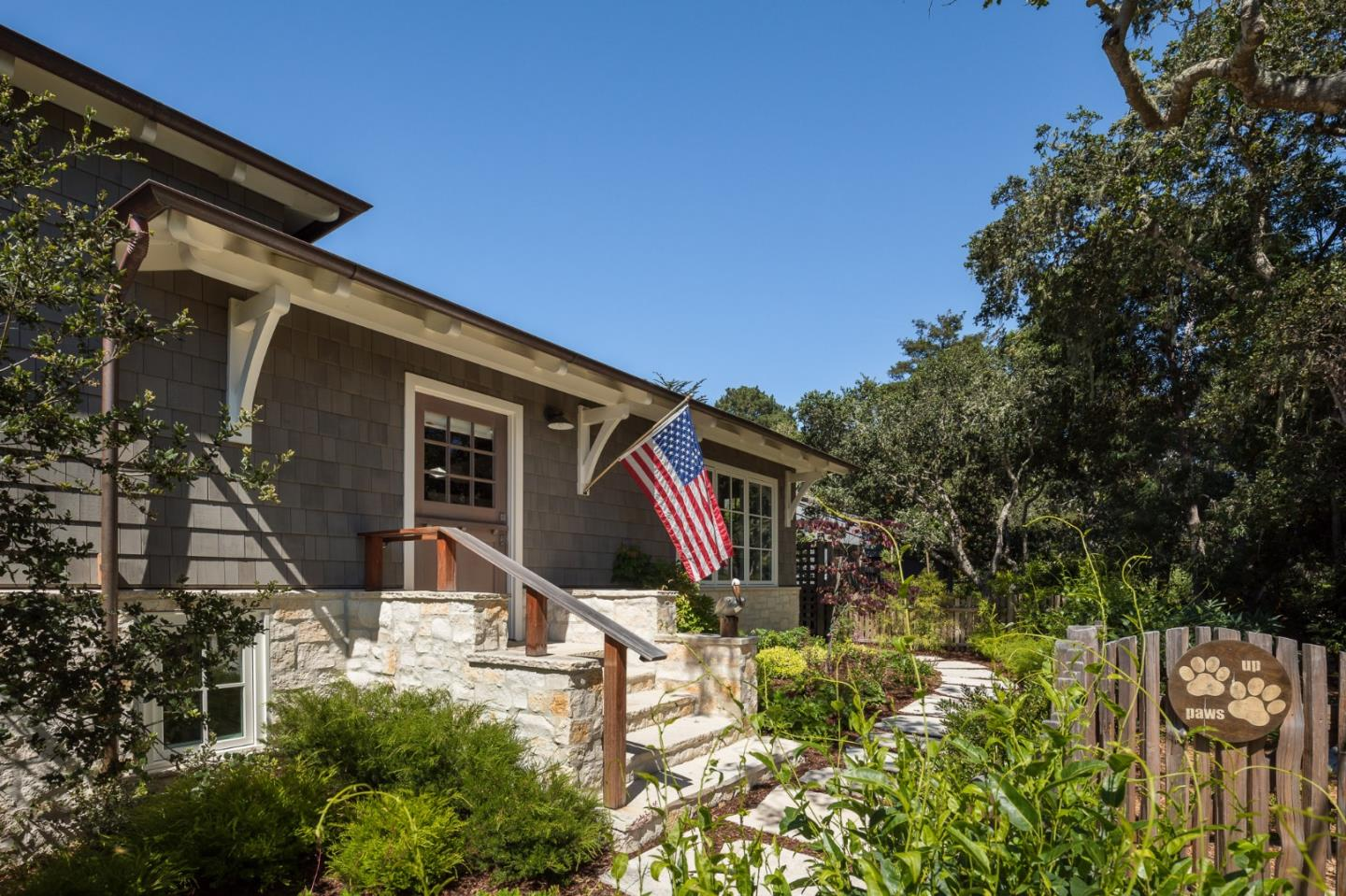 Property for sale at 0 NE Corner of Forest & 7th Avenue, Carmel,  CA 93921