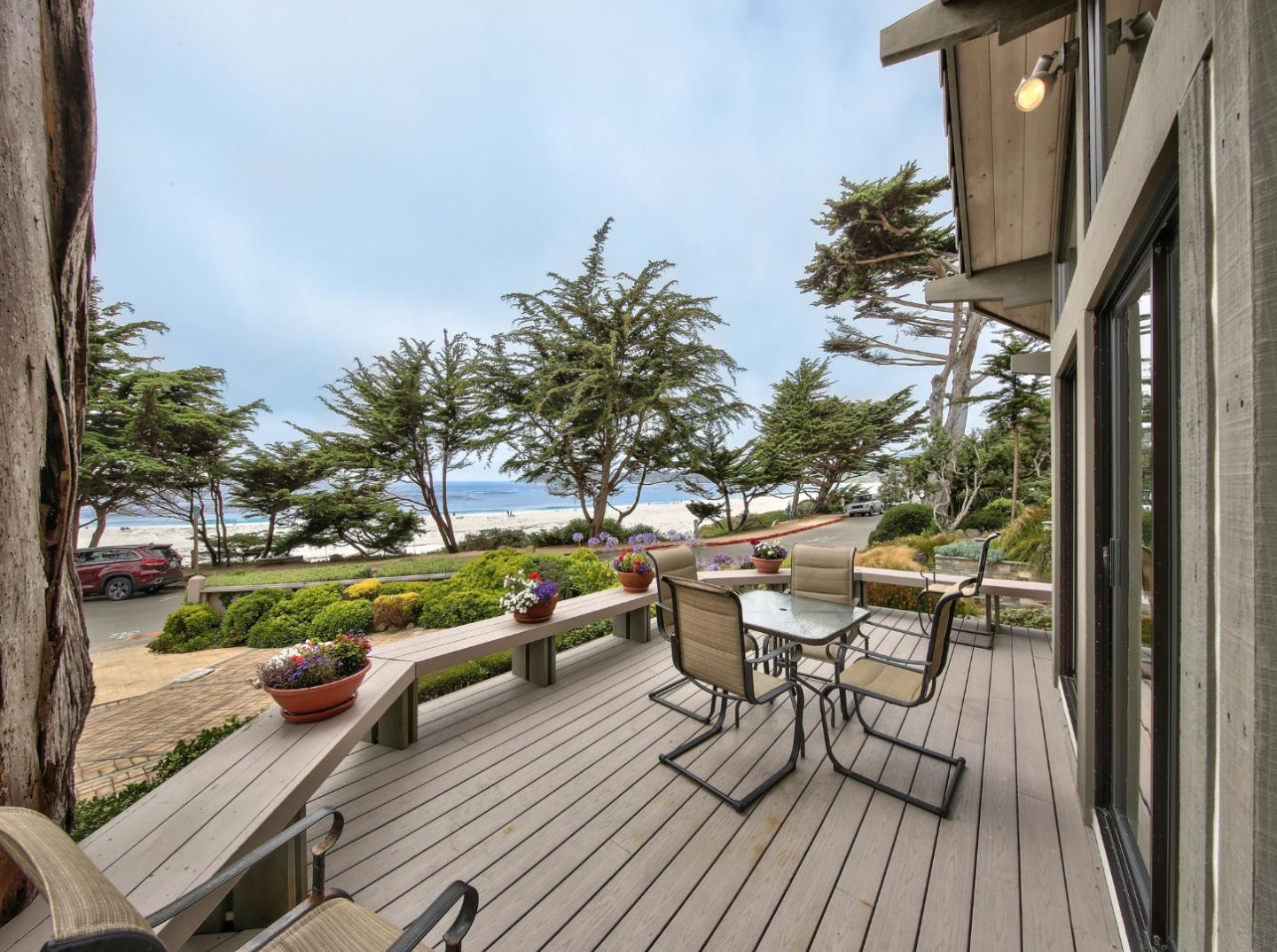 Property for sale at 0 Scenic 4 SE 13th, Carmel,  CA 93921
