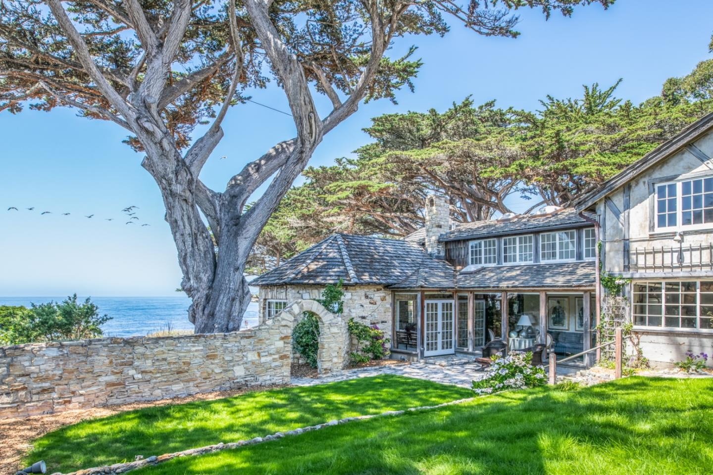 Property for sale at 26317 Scenic RD, Carmel,  California 93923
