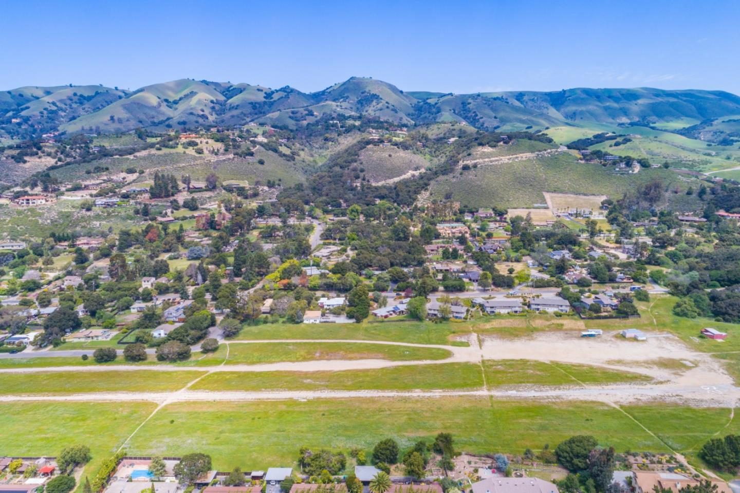 Property for sale at 0 Lupine LN, Carmel Valley,  CA 93924