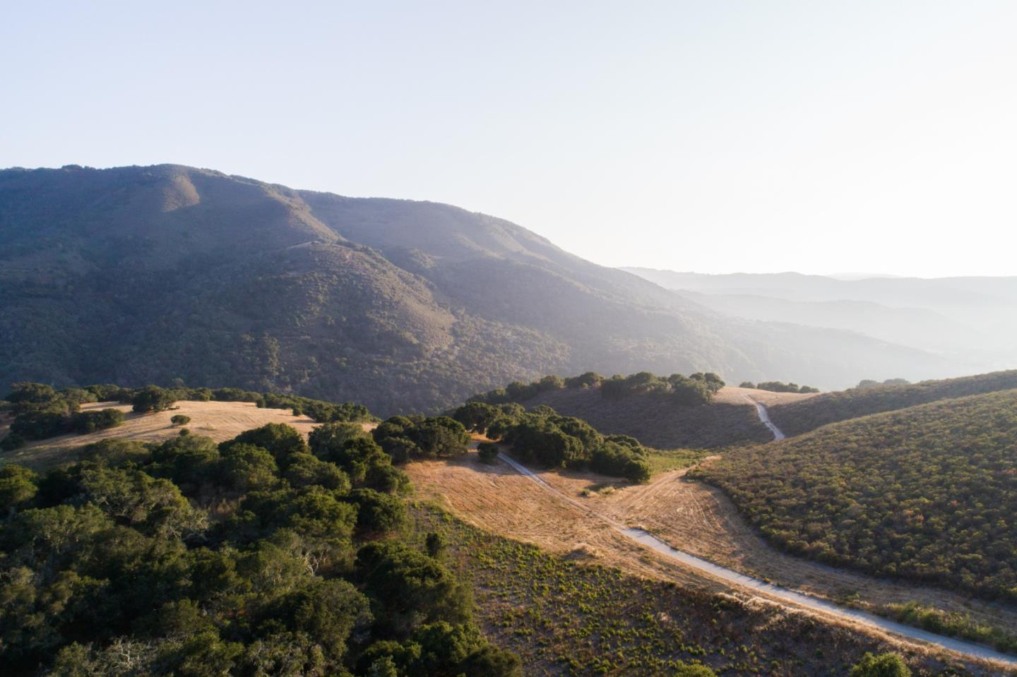 Property for sale at 27685 Via Quintana, Carmel Valley,  CA 93924
