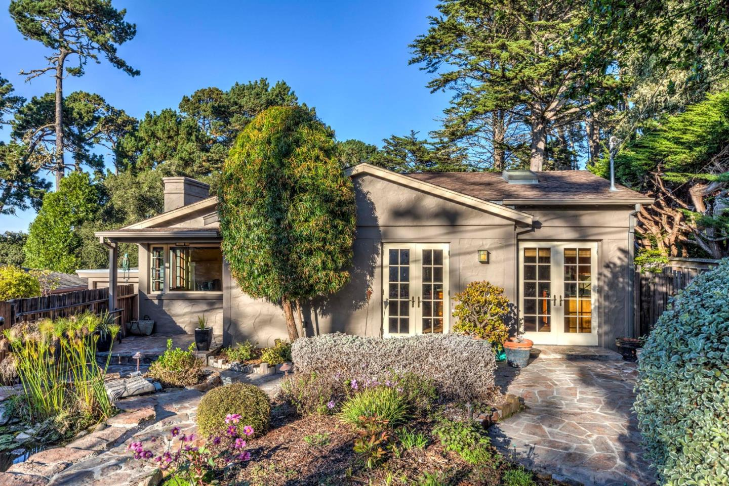 Property for sale at 1289 Adobe LN, Pacific Grove,  CA 93950