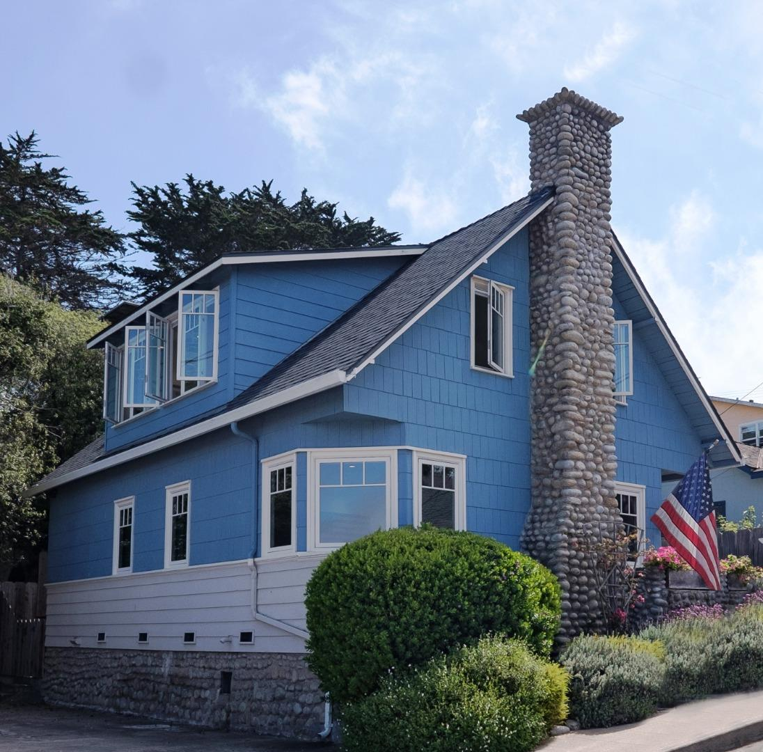 Property for sale at 215 8th ST, Pacific Grove,  CA 93950