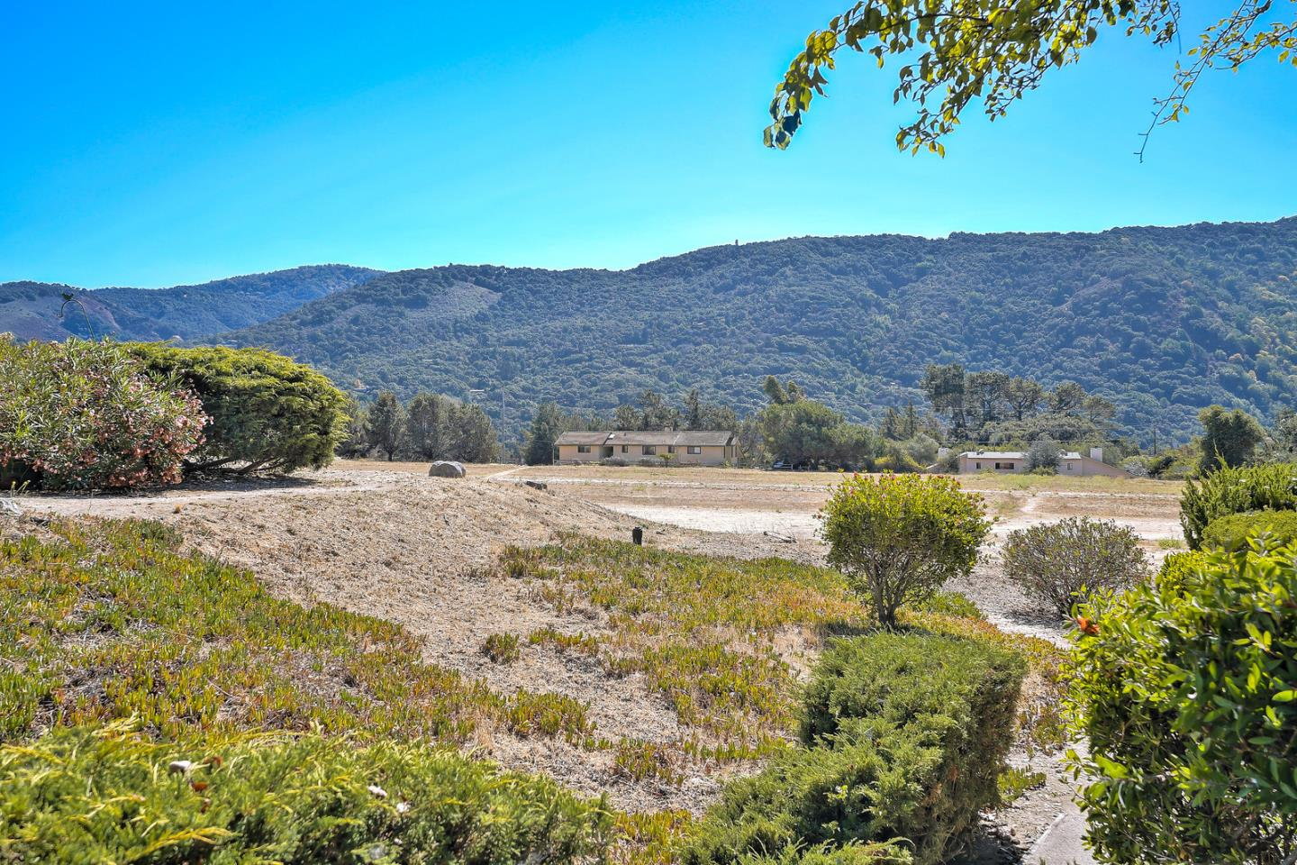 Property for sale at 137 Ford (Building B) RD, Carmel Valley,  CA 93924
