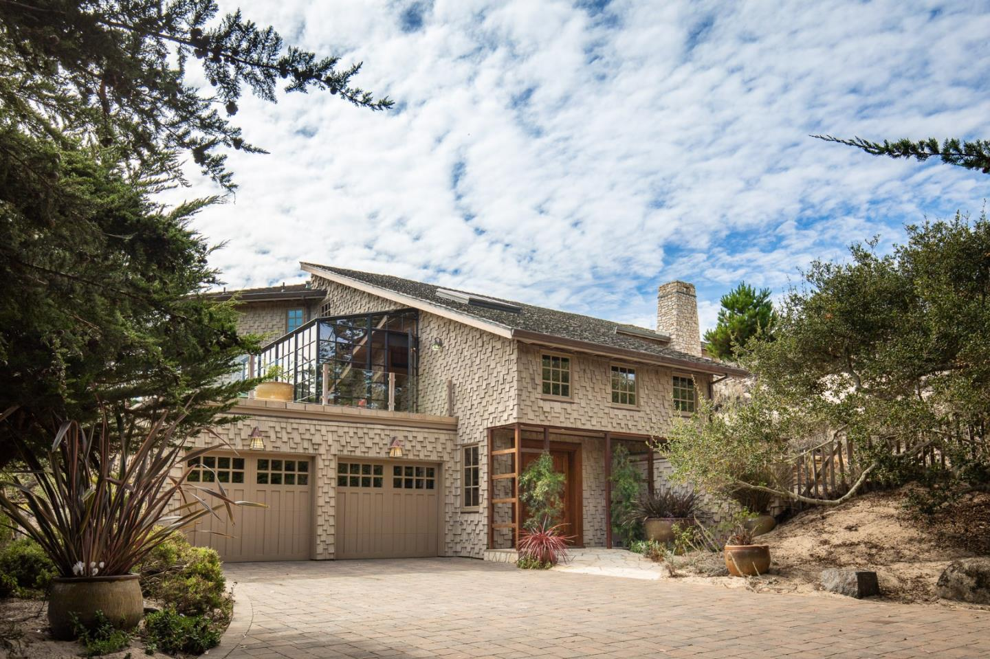 Property for sale at Asilomar BLVD, Pacific Grove,  CA 93950