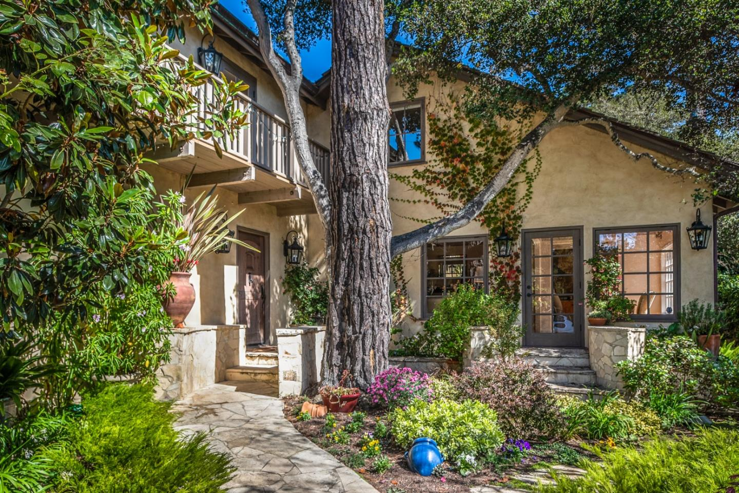 Property for sale at 0 Guadalupe 5 SE of 7th, Carmel,  CA 93921
