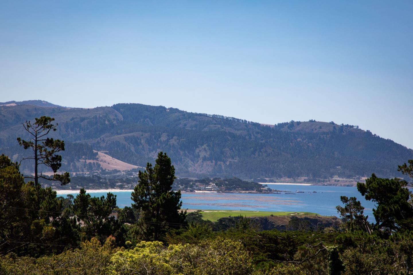 Property for sale at 1515 Riata RD, Pebble Beach,  California 93953