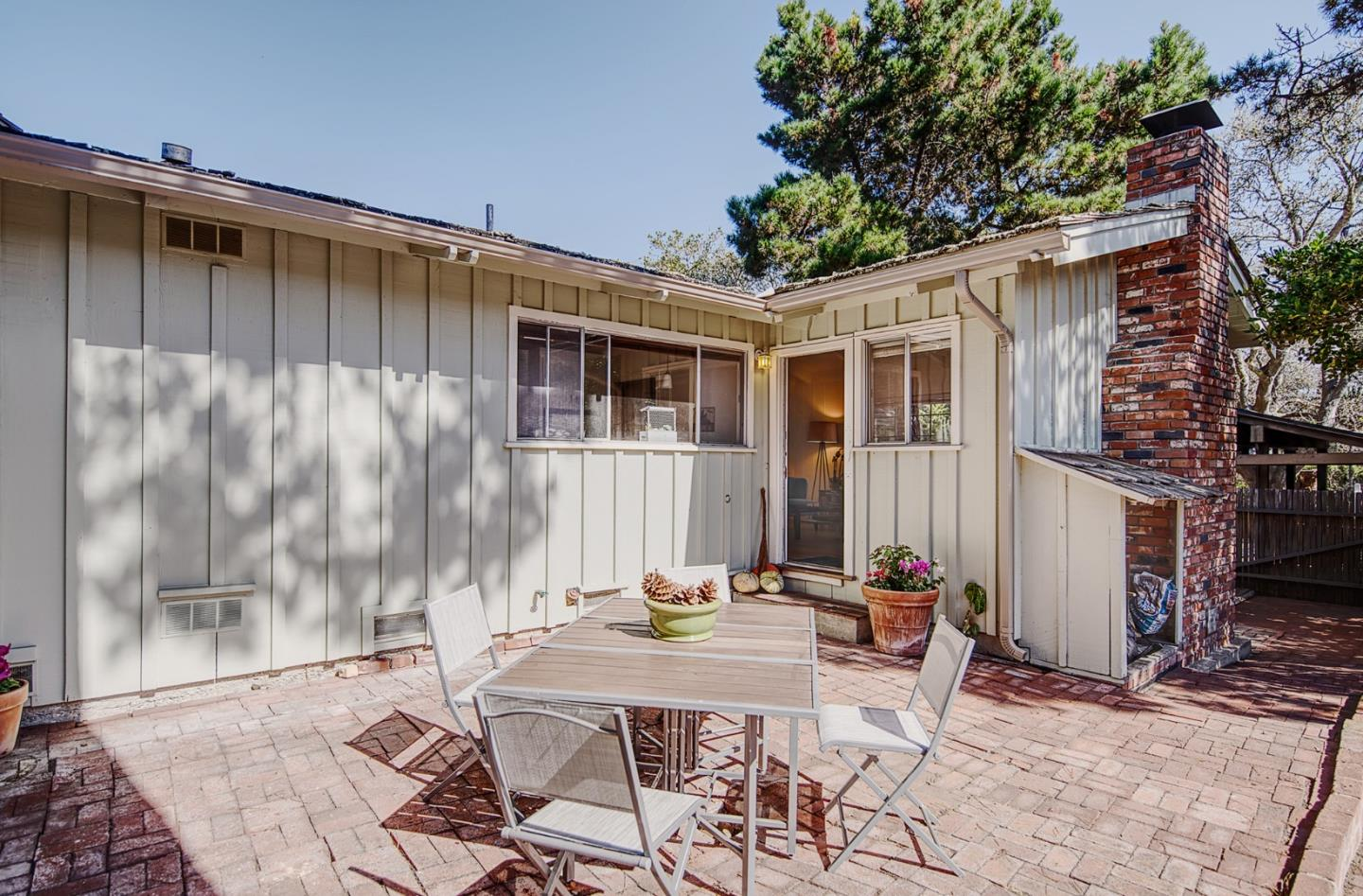 Property for sale at 0 Mission 2SW of 13th St. ST, Carmel,  CA 93921