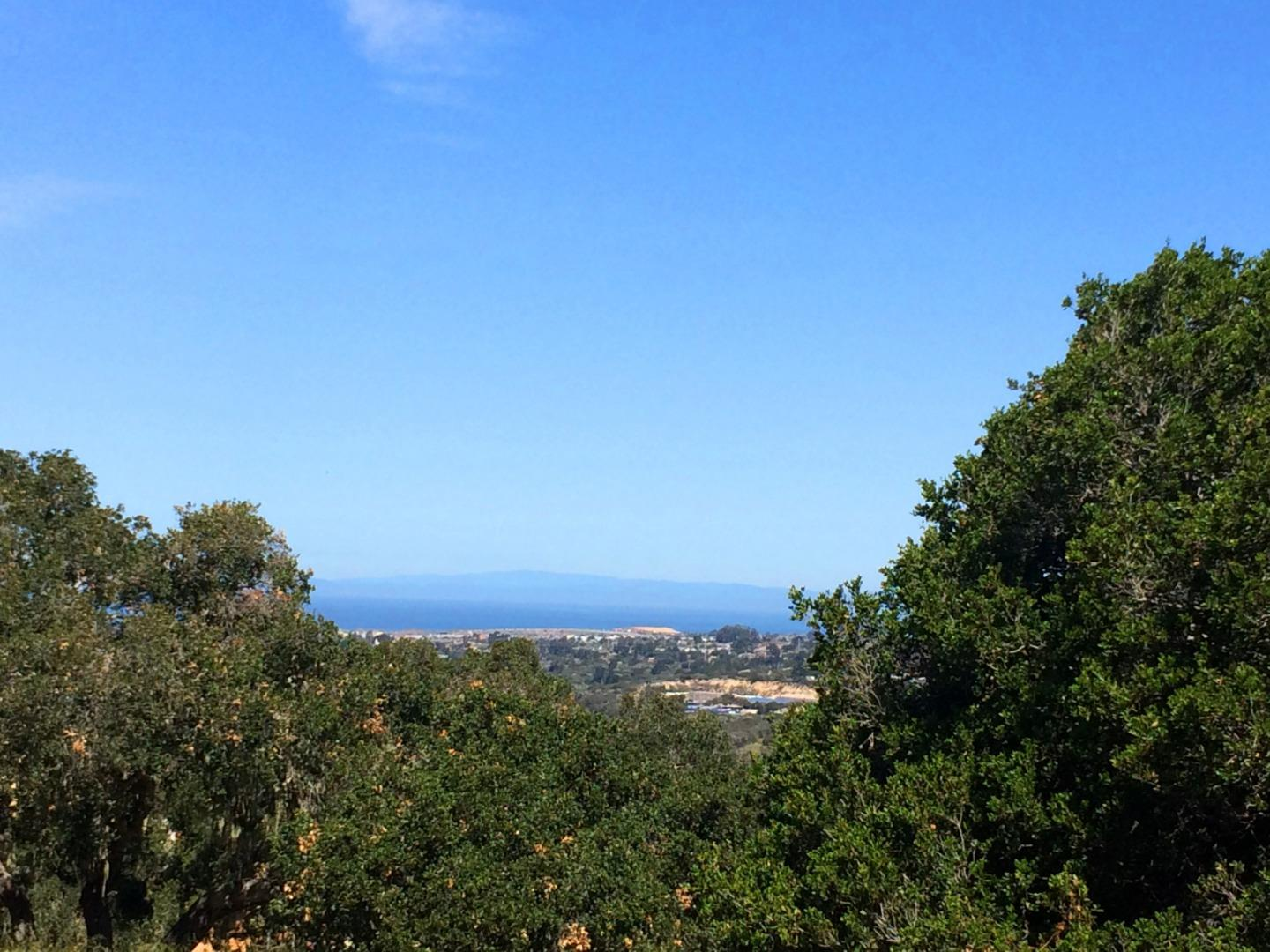 Property for sale at 8220 Manjares (Lot 130), Monterey,  California 93940