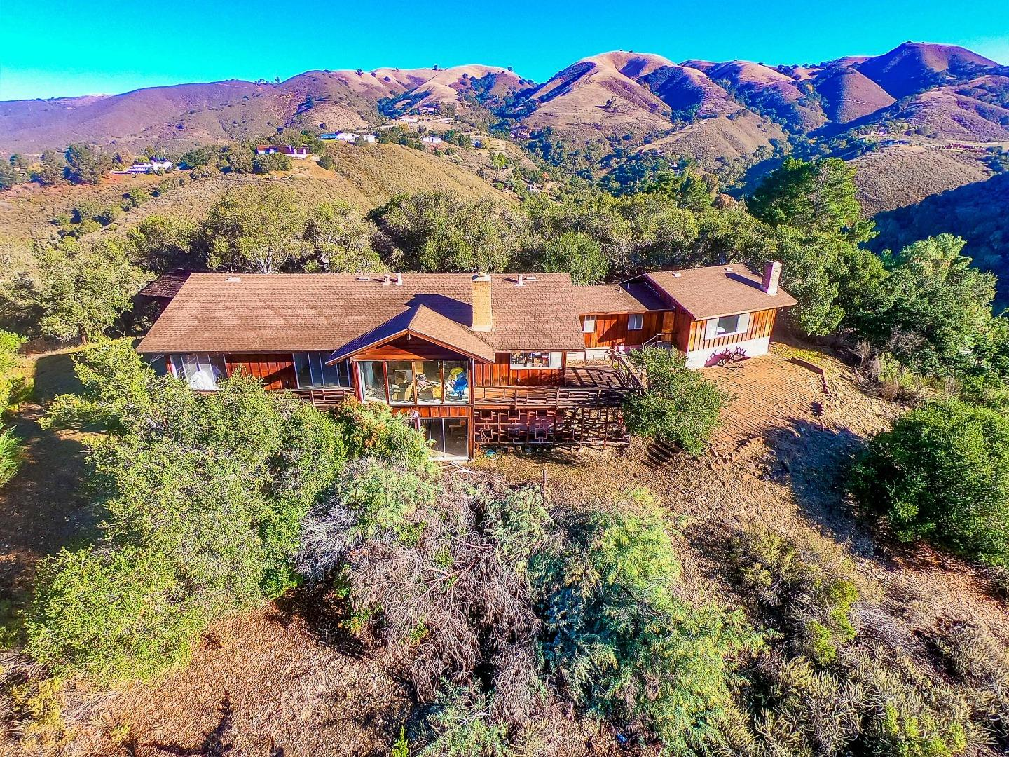 Property for sale at 197 Laurel DR, Carmel Valley,  California 93924
