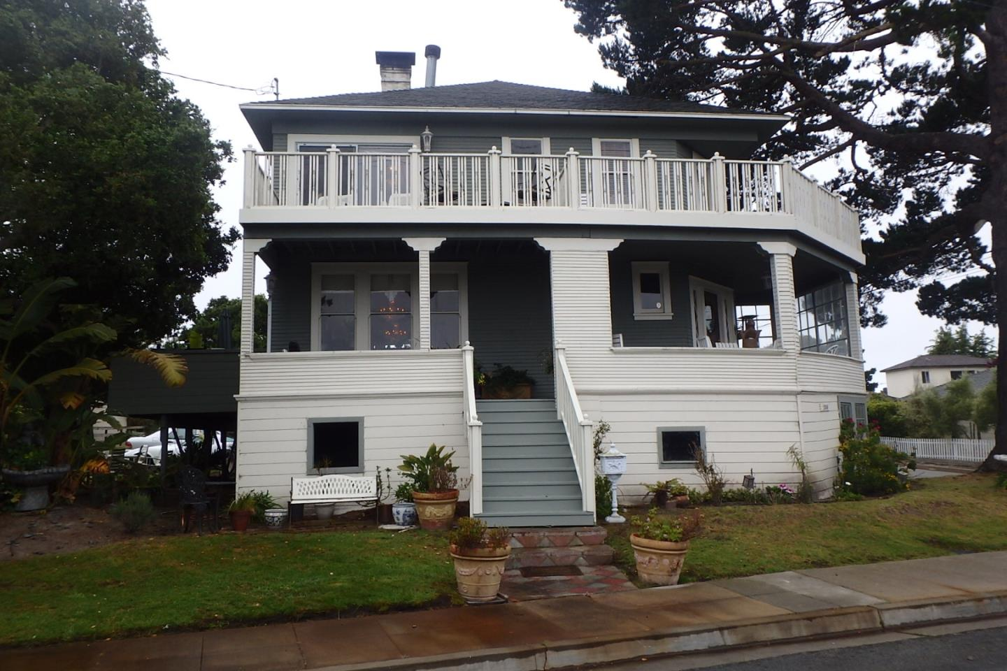 Property for sale at Address not disclosed, Pacific Grove,  California 93950