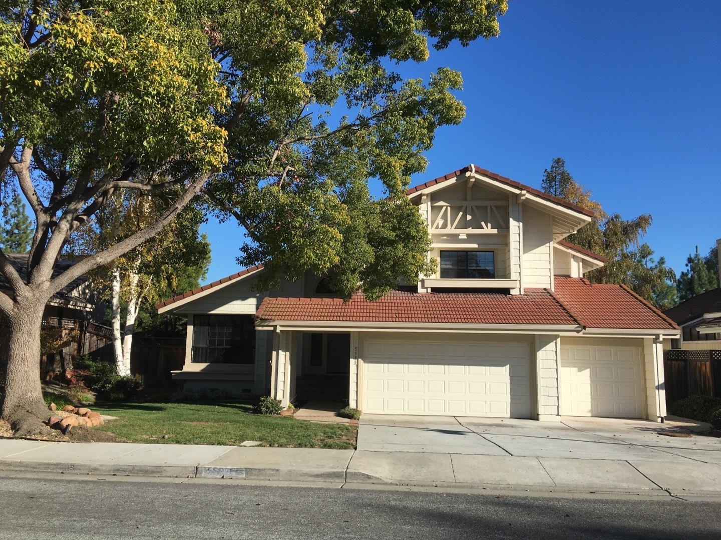 Property for sale at Starwood DR, San Jose,  CA 95120