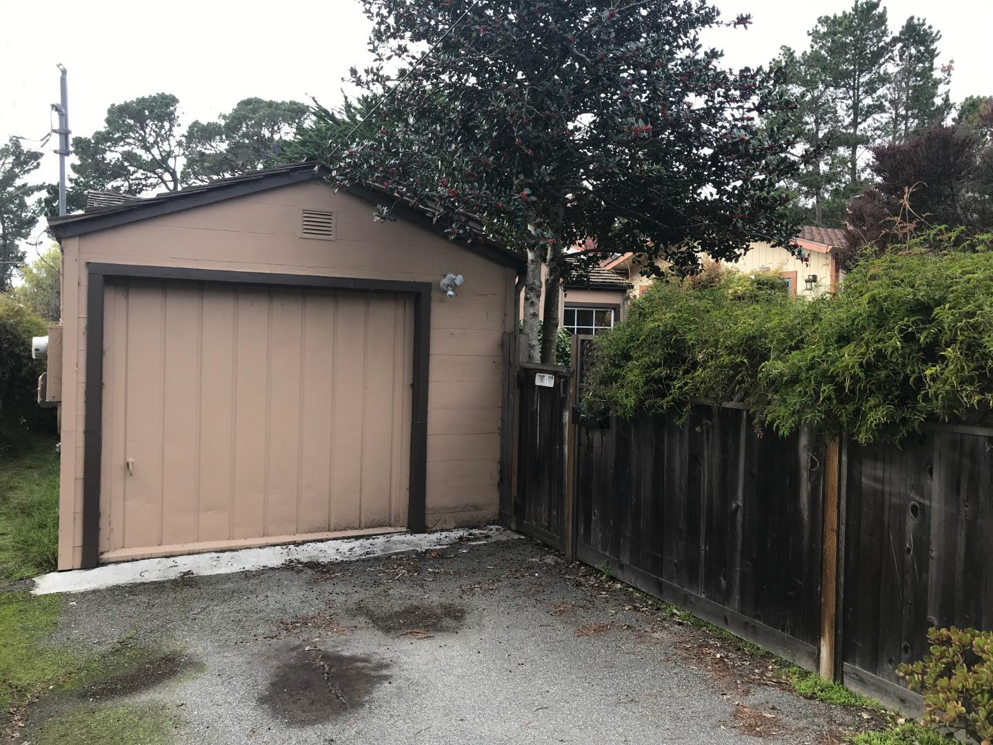 Property for sale at 0 Guadalupe 4SW of 1st, Carmel,  CA 93921