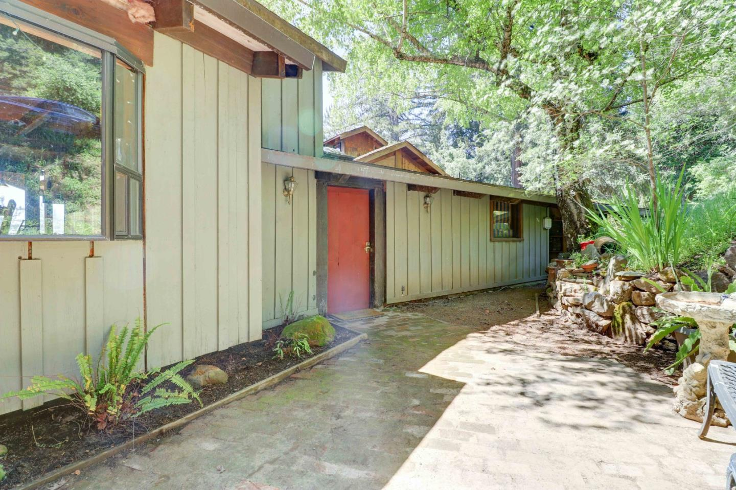Property for sale at Stetson RD, Los Gatos,  CA 95033