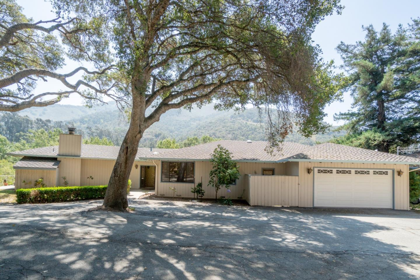 Property for sale at 800 W Carmel Valley RD, Carmel Valley,  California 93924