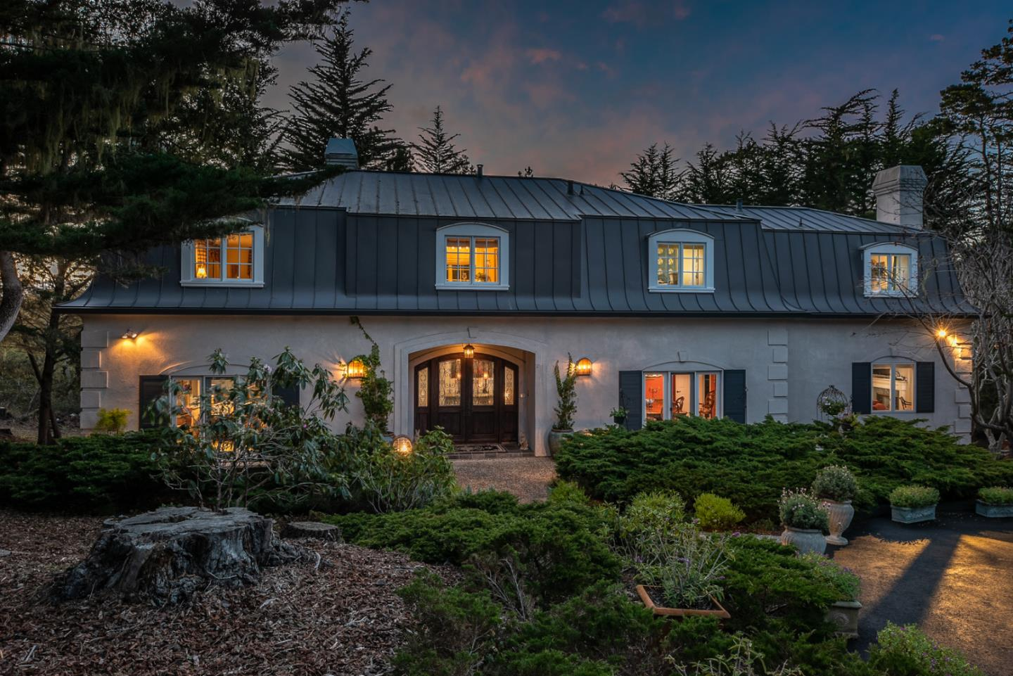 Property for sale at 1138 Portola RD, Pebble Beach,  California 93953