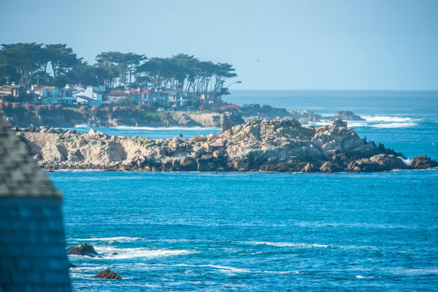 Property for sale at 112 2nd ST, Pacific Grove,  California 93950