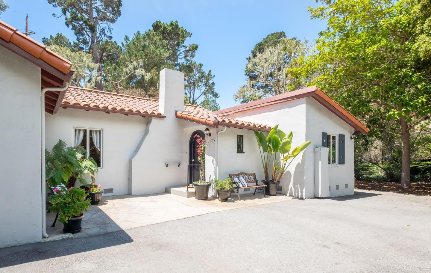 Property for sale at 1100 Pacific ST, Monterey,  California 93940