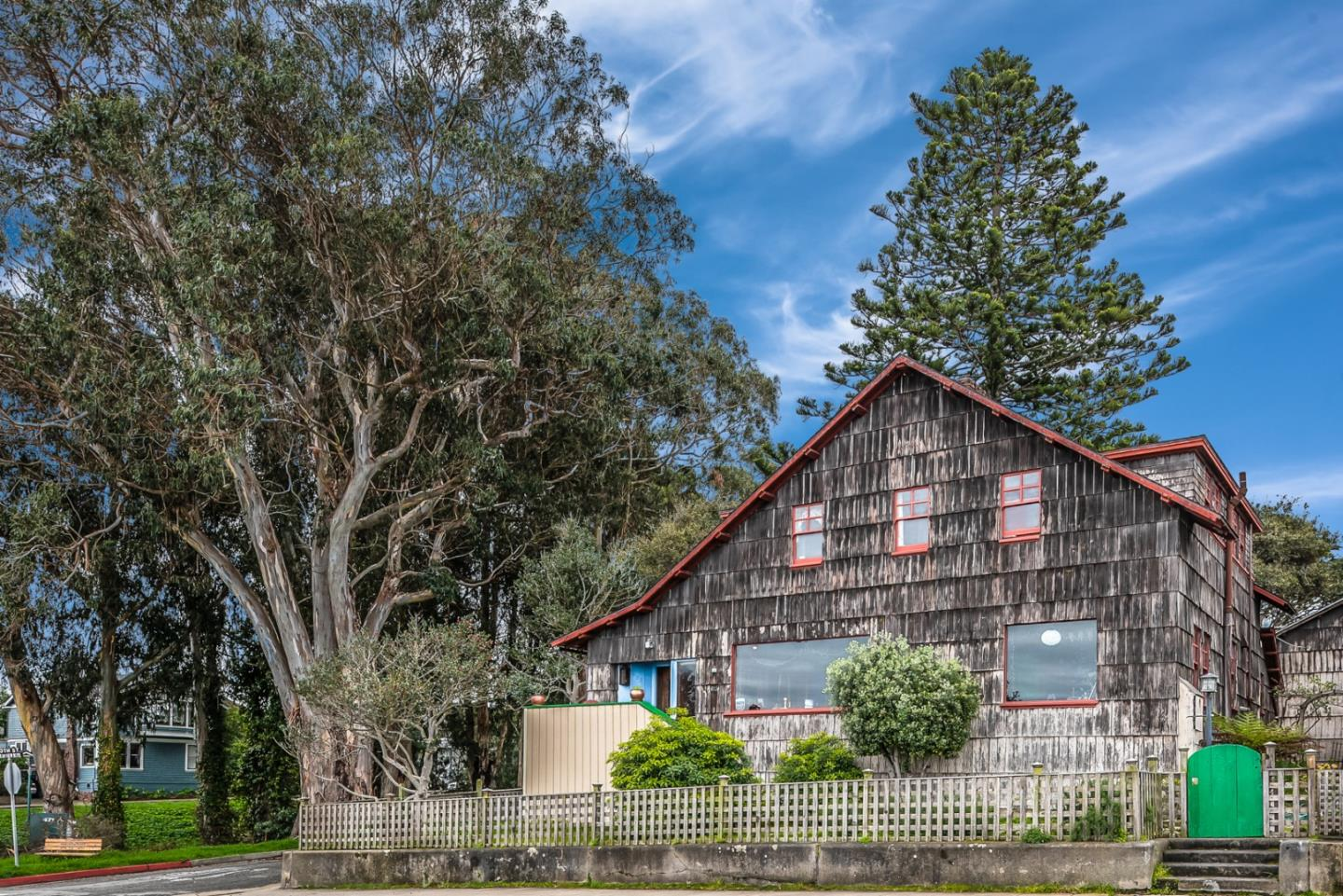 Property for sale at 485 Ocean View BLVD, Pacific Grove,  California 93950