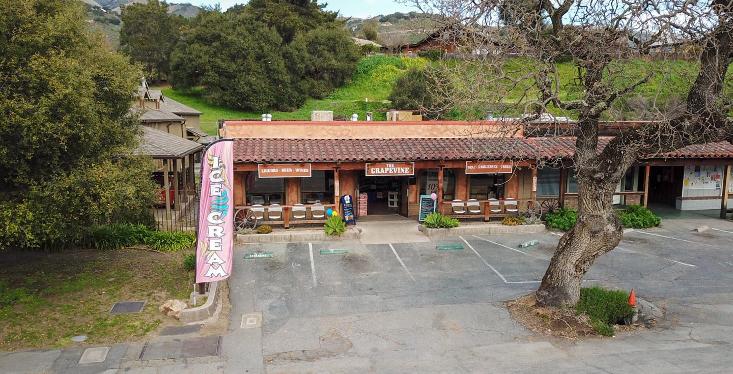 Property for sale at 6 E Carmel Valley, Carmel Valley,  California 93924