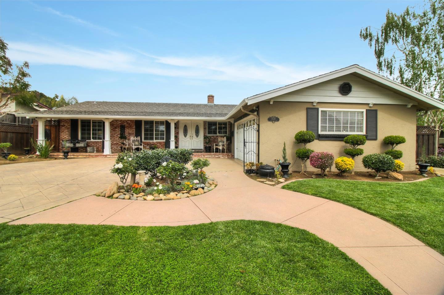 Property for sale at 1139 Lone Pine LN, San Jose,  California 95120