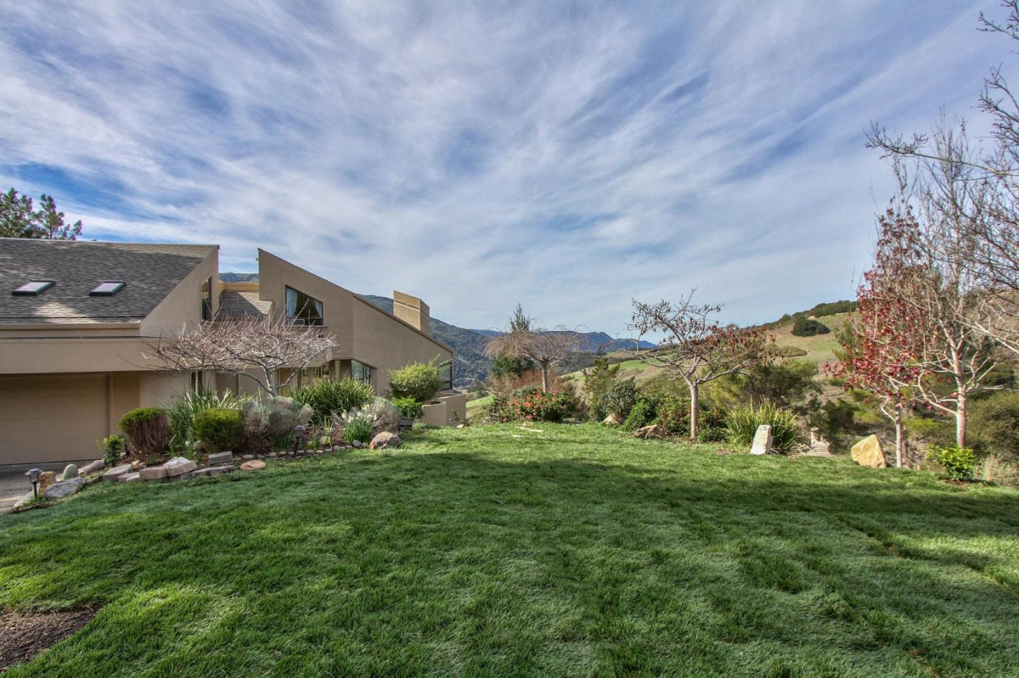 Property for sale at 5 Southview LN, Carmel Valley,  California 93924