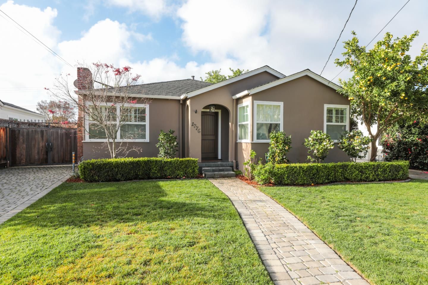 Property for sale at 1776 Willowhurst AVE, San Jose,  California 95125