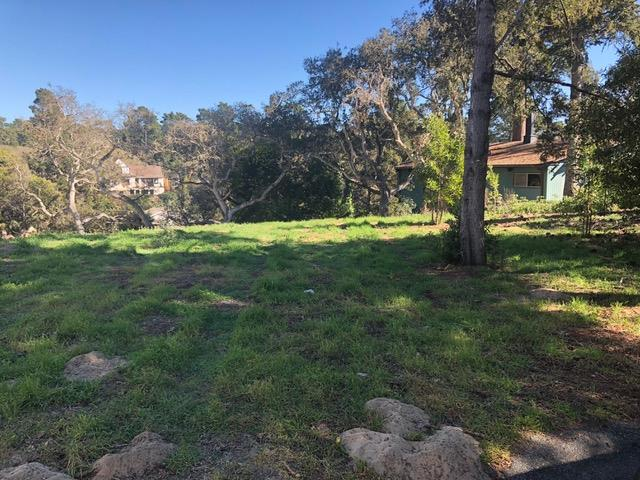 Property for sale at 3 NE 10th, Mission, Carmel,  California 93921