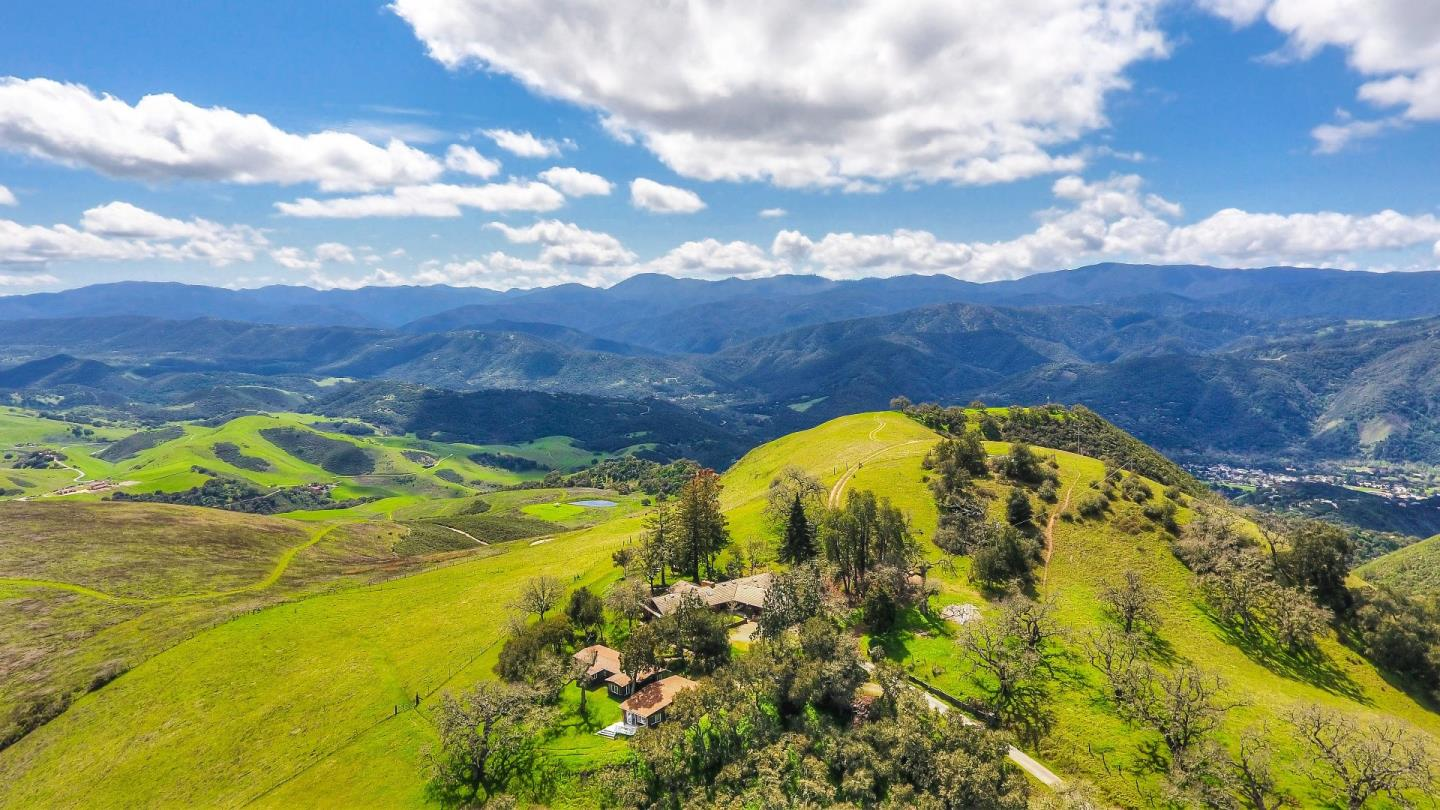 Property for sale at 500 El Caminito RD, Carmel Valley,  California 93924