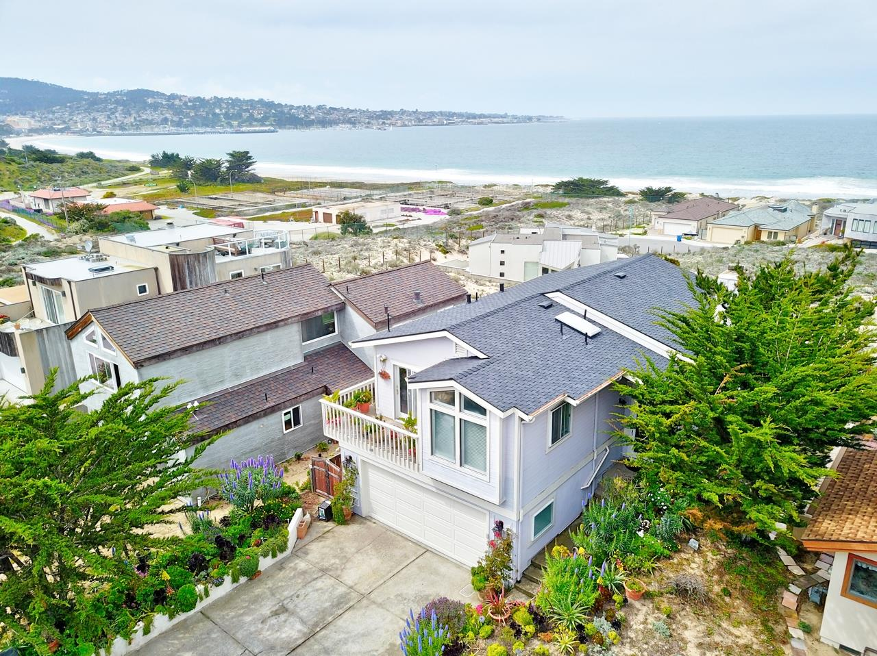 Property for sale at 8 Dunecrest AVE, Monterey,  California 93940