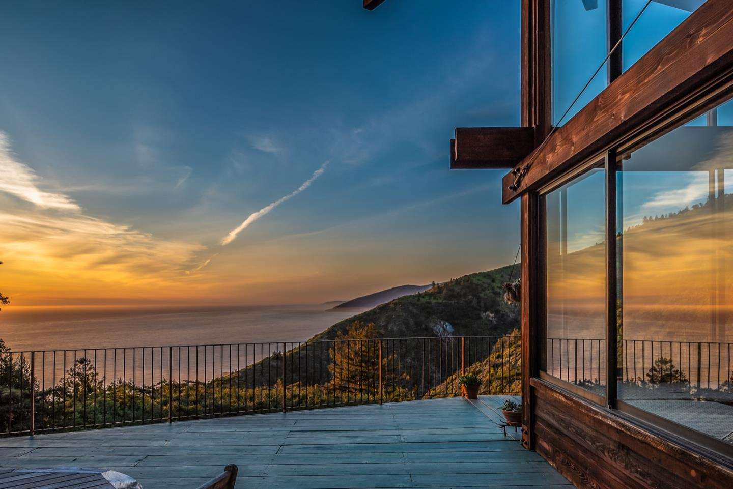 Property for sale at 29141 Plaskett Ridge RD, Big Sur,  California 93920