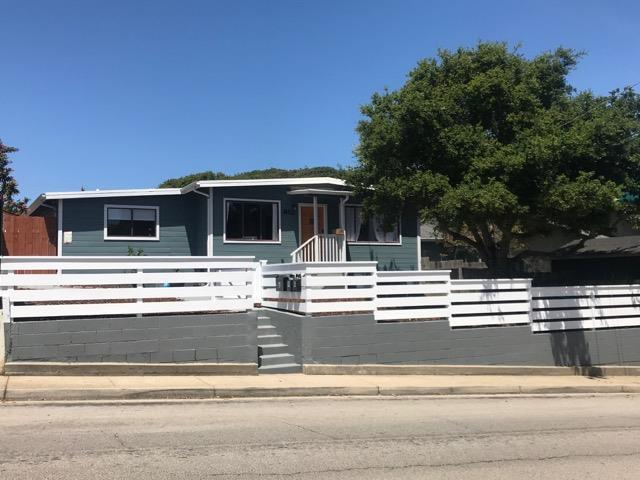 Property for sale at 862 David AVE A, Monterey,  California 93940