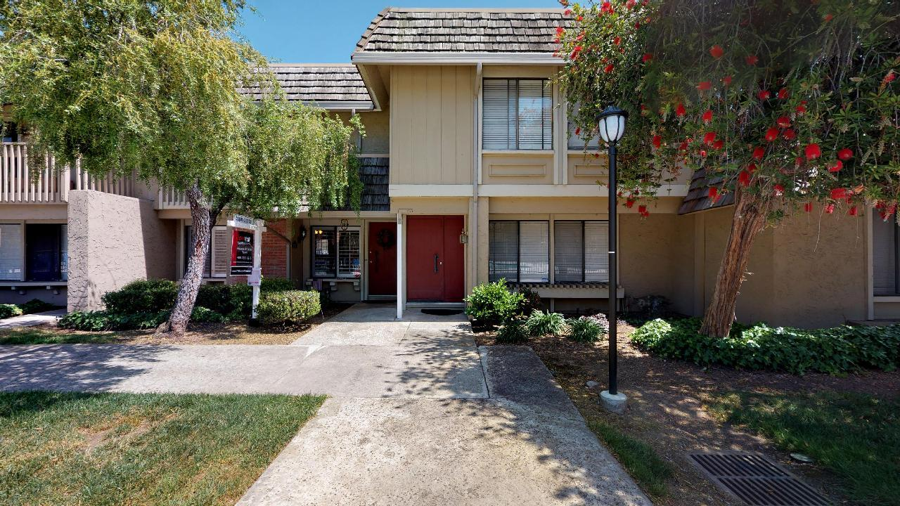 Property for sale at 4715 Canyon River CT, San Jose,  California 95136