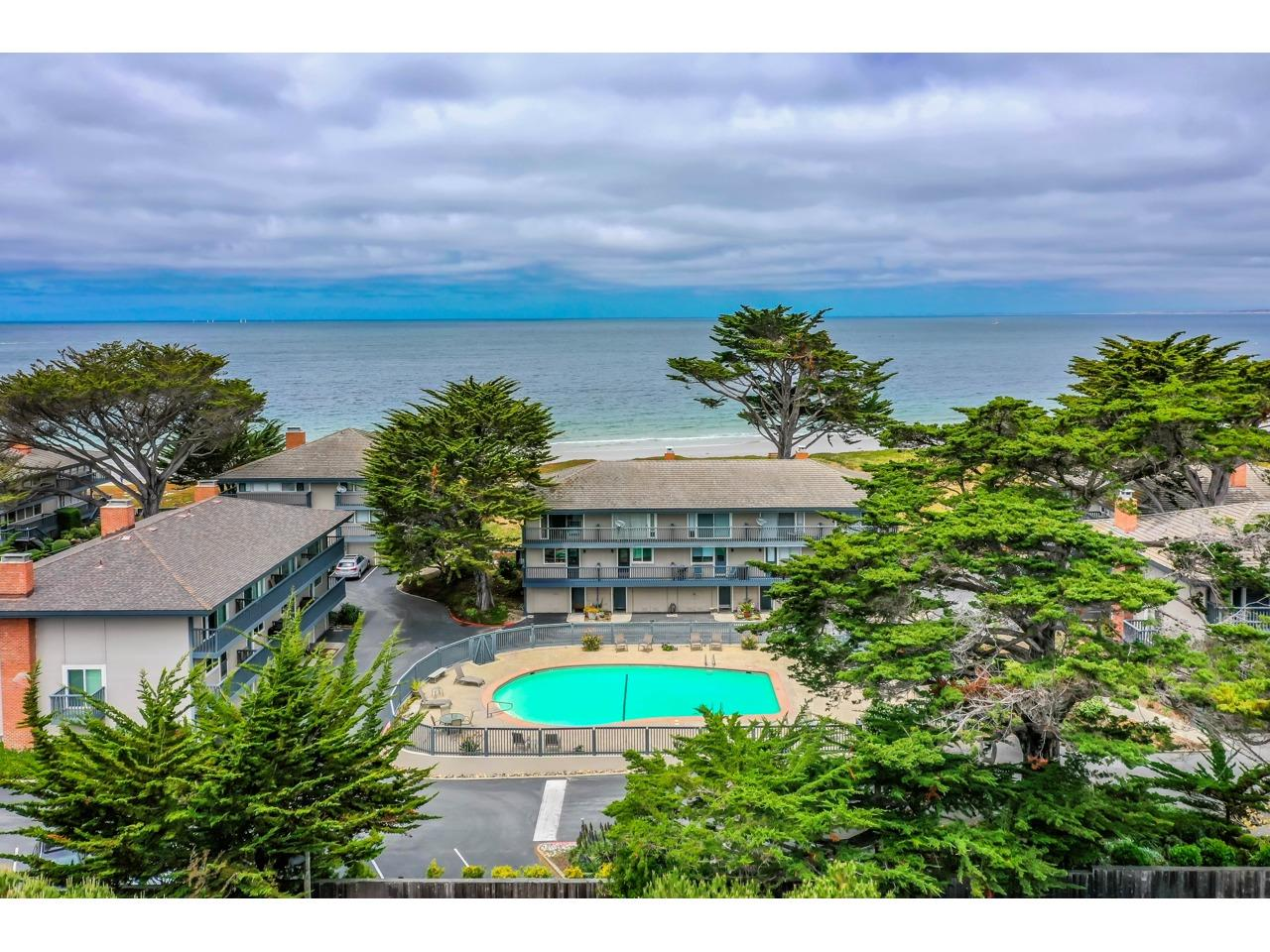 Property for sale at 41 La Playa ST 41, Monterey,  California 93940