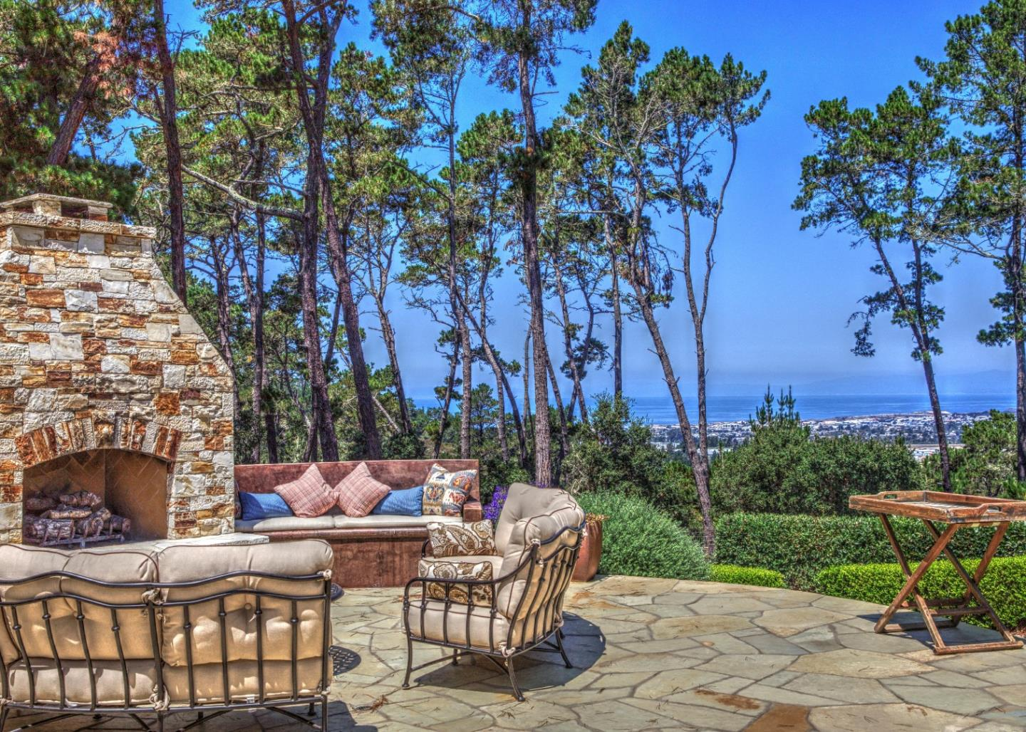 Property for sale at 24319 Monterra Woods RD, Monterey,  California 93940