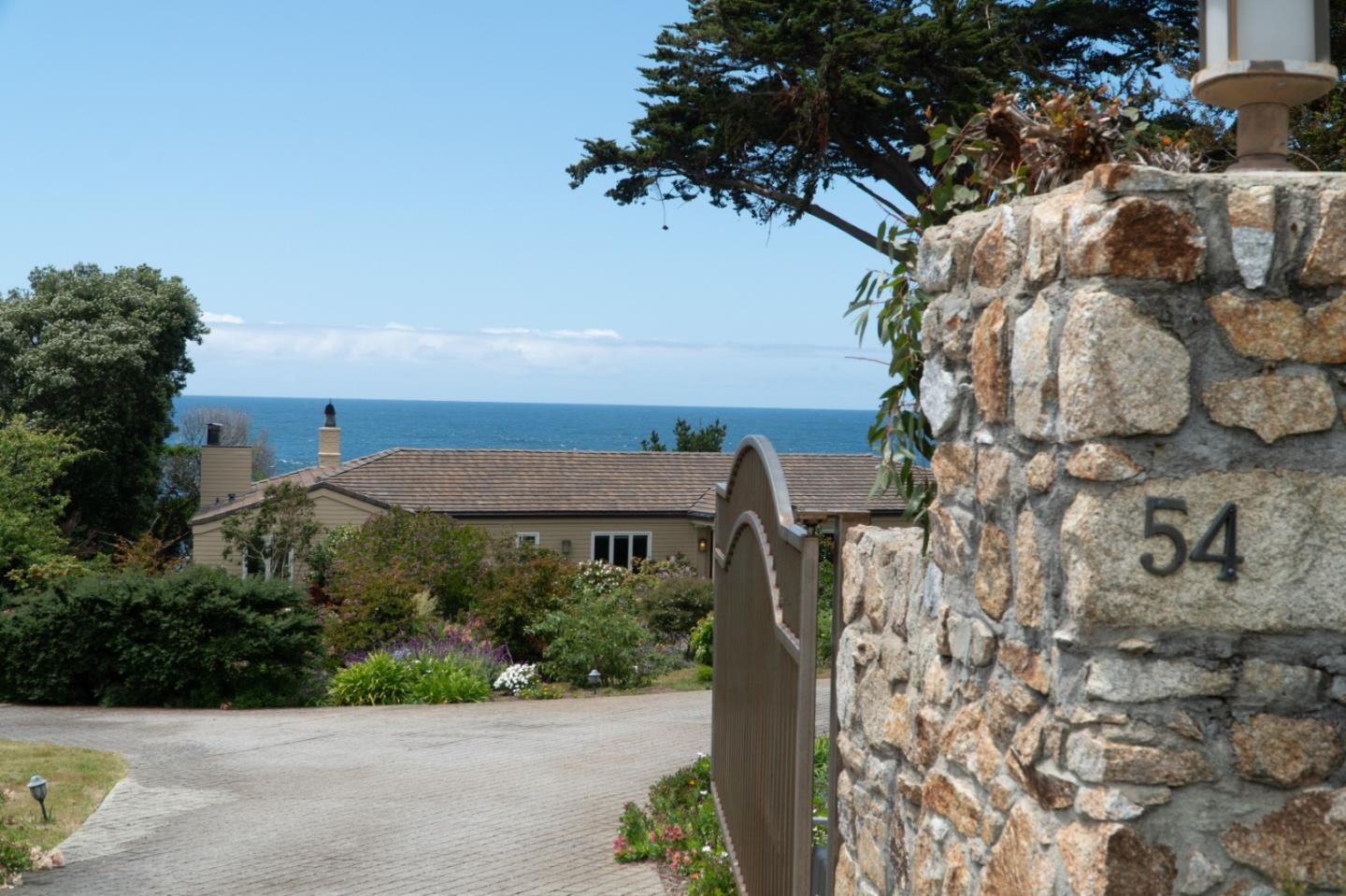 Property for sale at 54 Yankee Point DR, Carmel,  California 93923