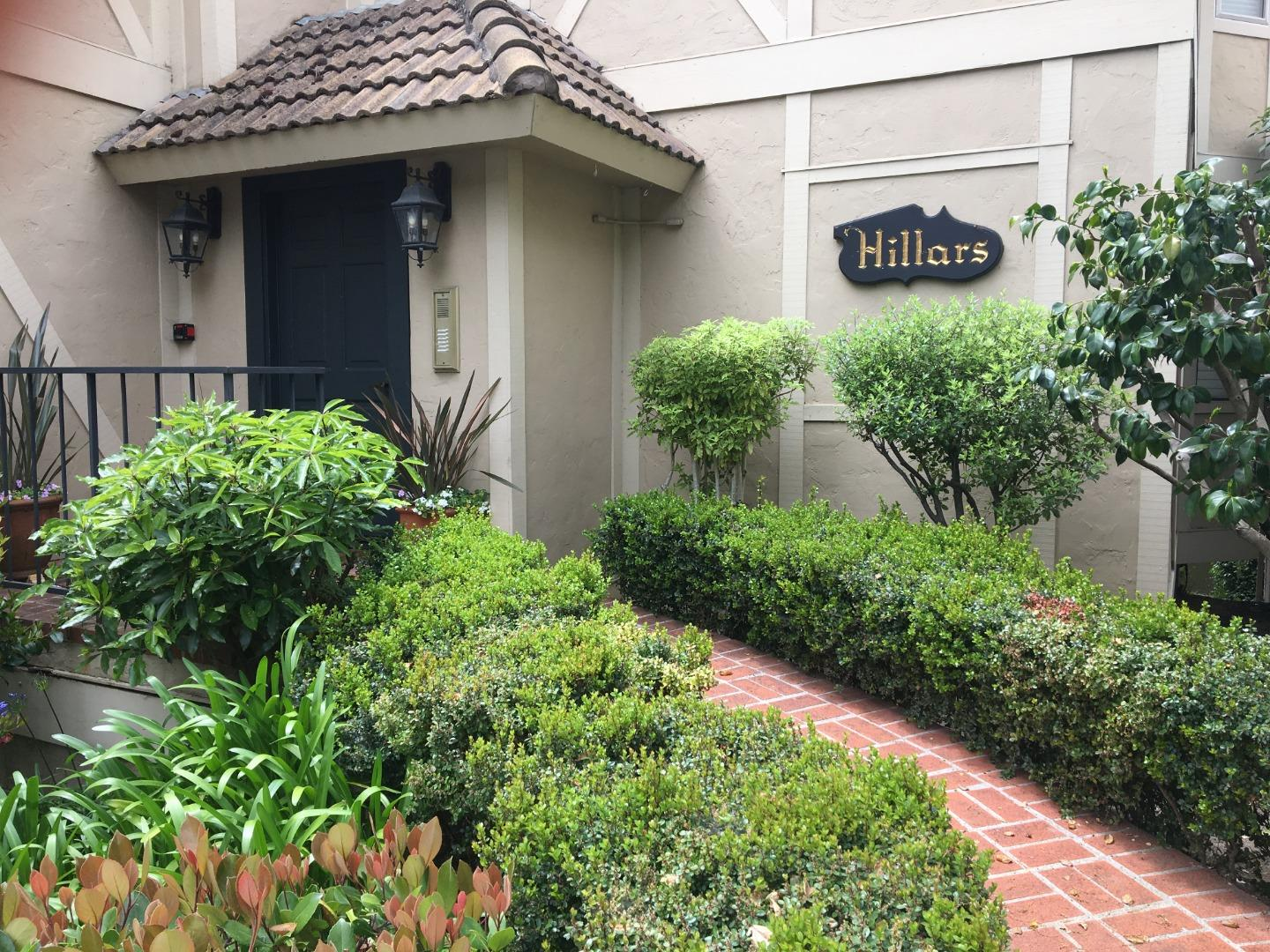 Property for sale at 3 Mission St. 3 NW 4th Ave. ( Hillars #1) ST, Carmel,  California 93921