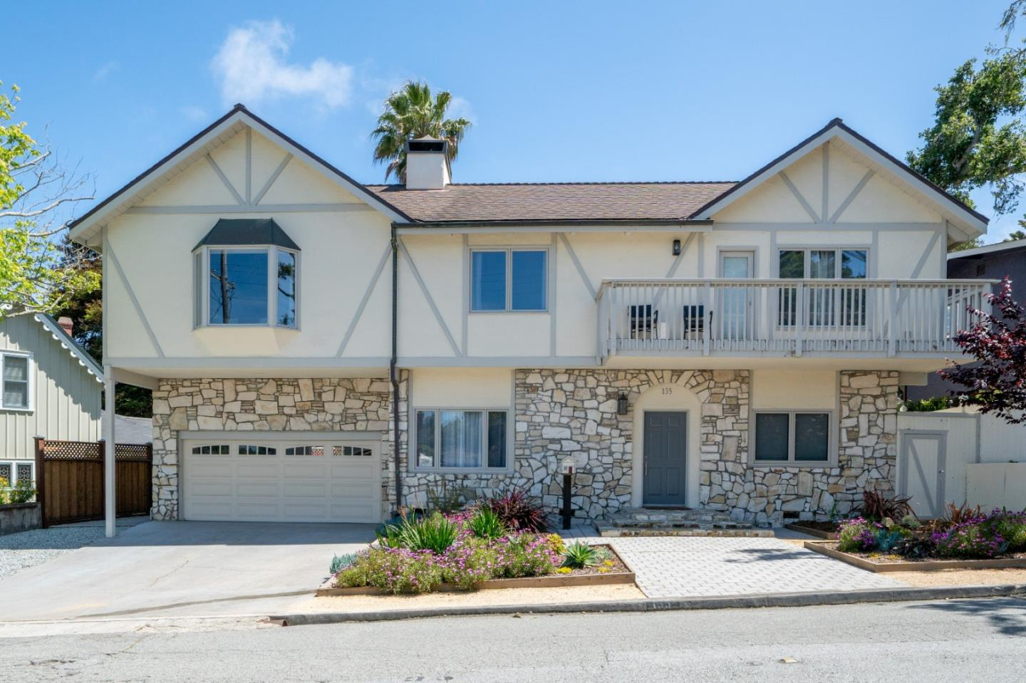 Property for sale at 135 Pacific AVE, Pacific Grove,  California 93950