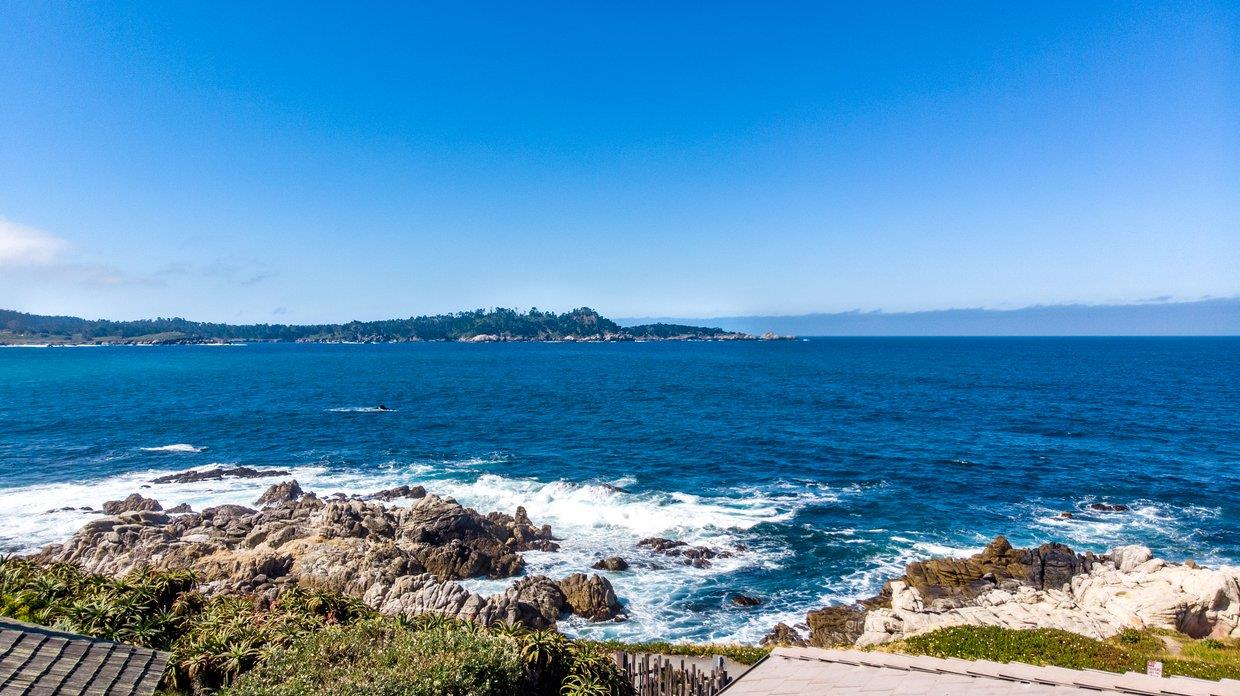 Property for sale at 26363 Scenic RD, Carmel,  California 93923