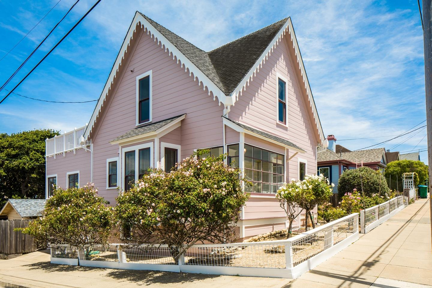 Property for sale at 430 Laurel AVE, Pacific Grove,  California 93950