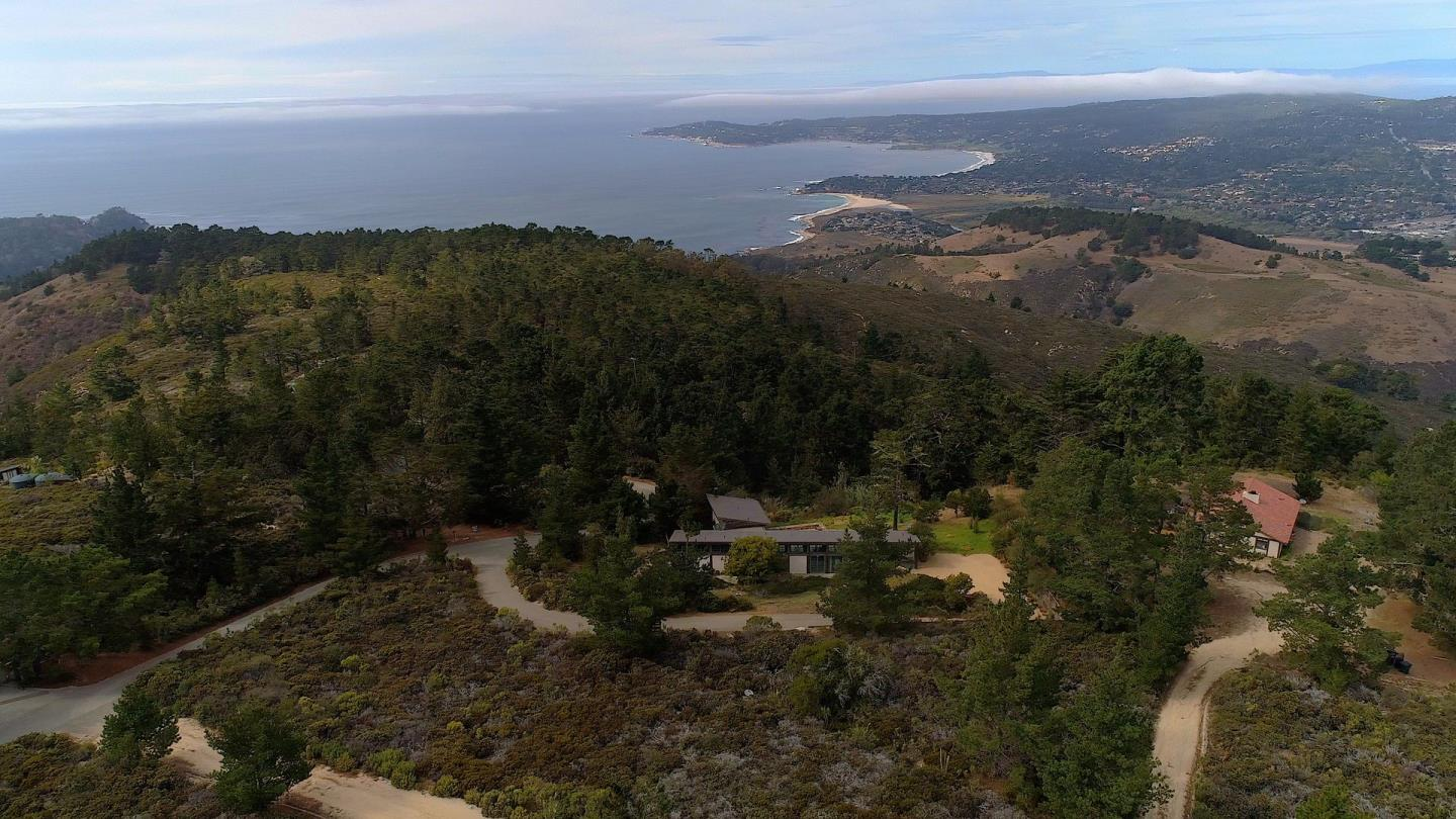 Property for sale at 2990-3000 Red Wolf DR, Carmel,  California 93923
