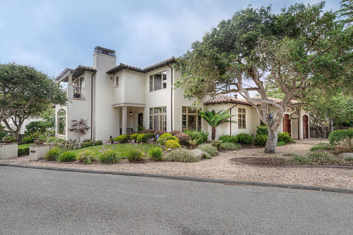 Property for sale at 1021 Adobe LN, Pebble Beach,  California 93953