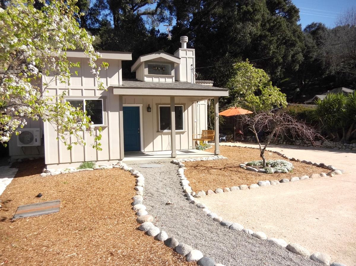 Property for sale at 11 Wawona RD, Carmel Valley,  California 93924